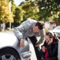 How Long After a Car Accident Personal Injury Claim Against Me Can You Claim Injury?
