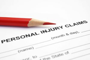 Statute of Limitations for Filing a Personal Injury Lawsuit